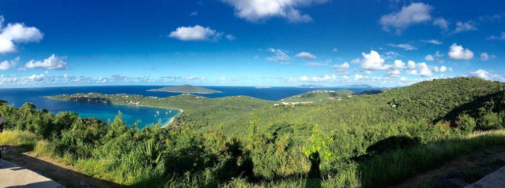 st_thomas-virgin_island